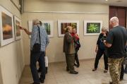 Wystawa Zauroczeni naturą , fot. Paweł Marczakowski